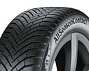Continental AllSeasonContact 155/65R14 TL 75T  (INKL. MONTERET, 4420 REGSTRUP)