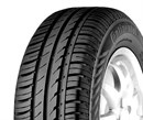 Continental ContiEcoContact 3 165/70R13 TL 83T (INKL. MONTERET)