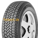 Continental WinterContact TS 760  135/70R15 TL 70T (INKL. MONTERET)