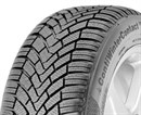 Continental WinterContact TS 860  195/65R15 TL 91T (INKL. MONTERET)
