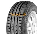 Continental EcoContact 3 155/80R13 TL 79T (INKL. MONTERET)