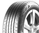Continental EcoContact 6 155/70R13 TL 75T (INKL. MONTERET)
