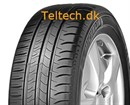 Michelin ENERGY SAVER+ 155/70R13 TL 75T (INKL. MONTERET)